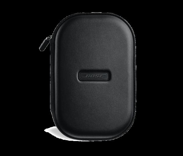 QuietComfort 35 headphones Transportetui