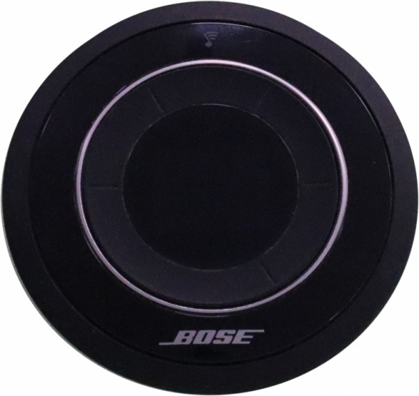 SoundTouch Control Pad