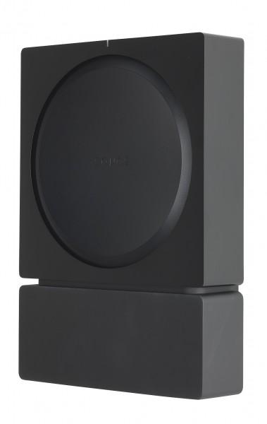 Sonos Amp Wandhalterung