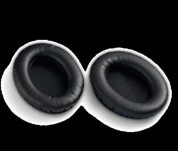 QuietComfort 15 und 2 headphones Ohrpolster