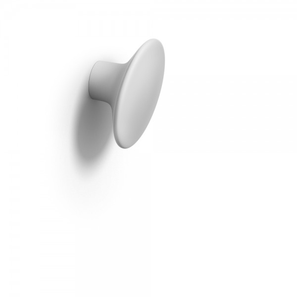 Sonos Move Wandhalterung