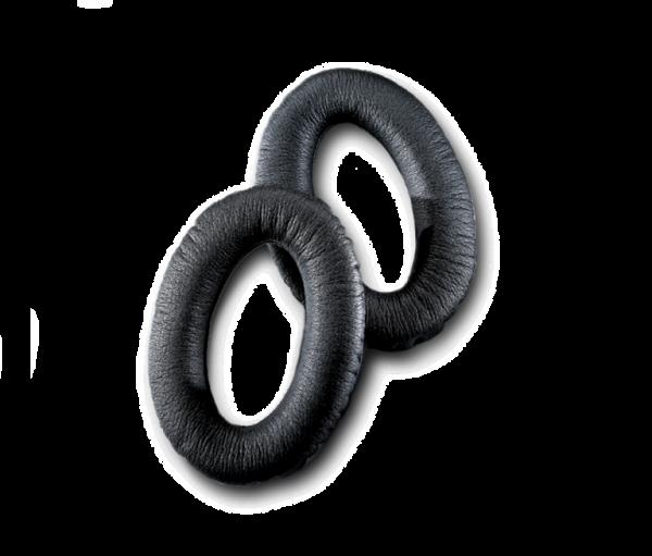 Aviation Headset X® Ersatz-Ohrpolster