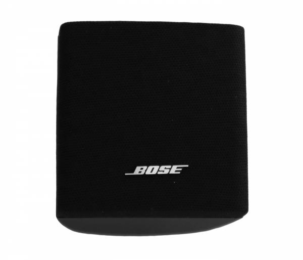 Single-Cube Lautsprecher
