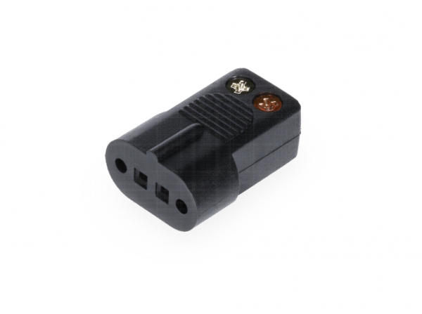 Jewel Cube Serie I/II Kabel Adapter