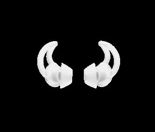 StayHear Ultra Ohreinsätze
