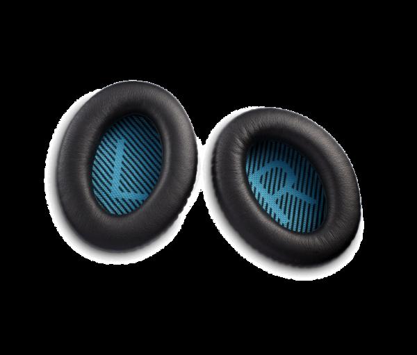 QuietComfort® 25 headphones Ohrpolster