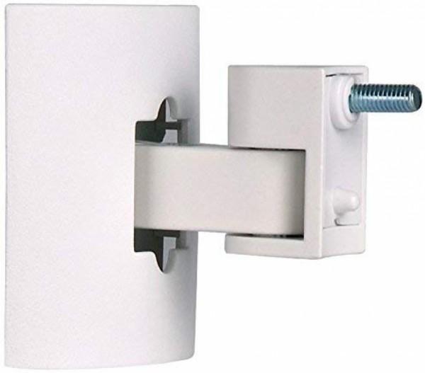 UB-20 Series II Wand-/Deckenhalterung