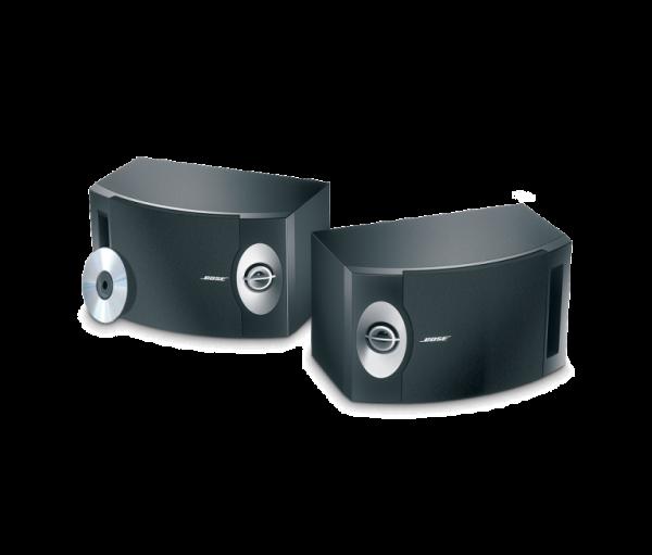 201® Direct/Reflecting® speaker system