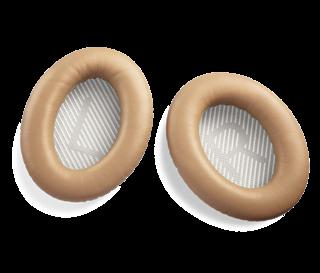 Soundlink Around Ear Ohrpolster