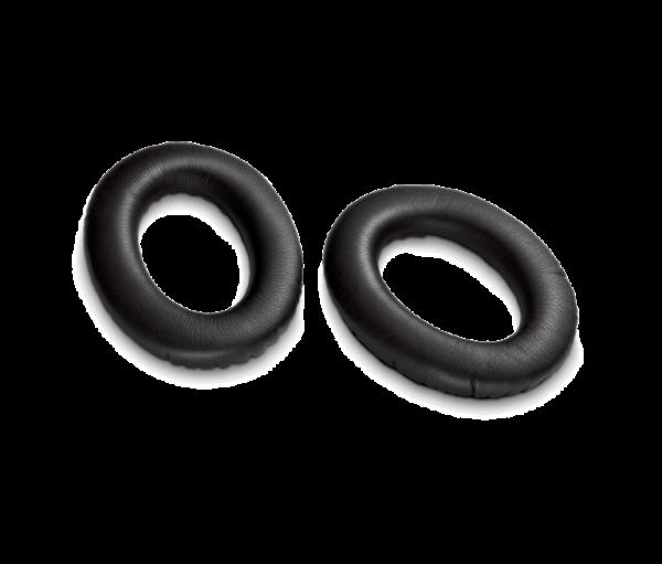 SoundLink® around-ear [i]Bluetooth[/i]® headphones Ohrpolster