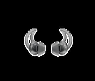 StayHear+ Sport-Ohreinsätze