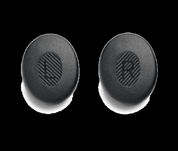 Bose® on-ear wireless Ohrpolster